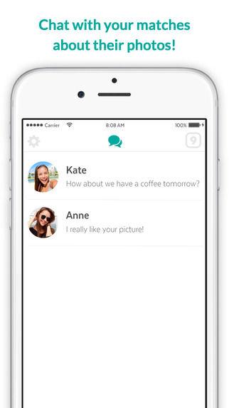 Social Friend-Finding Apps