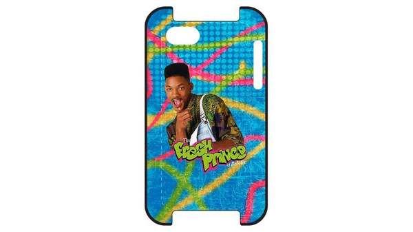90s Kid Phone Covers