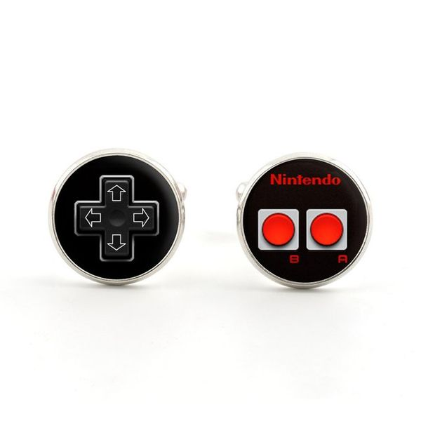 Vintage Game Controller Accessories