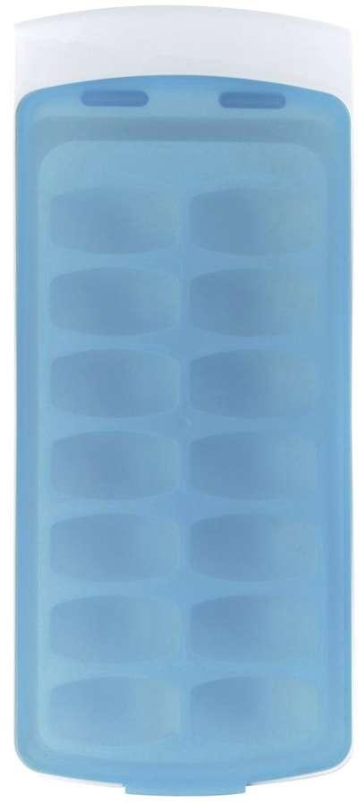 Anti-Leak Frozen Platters