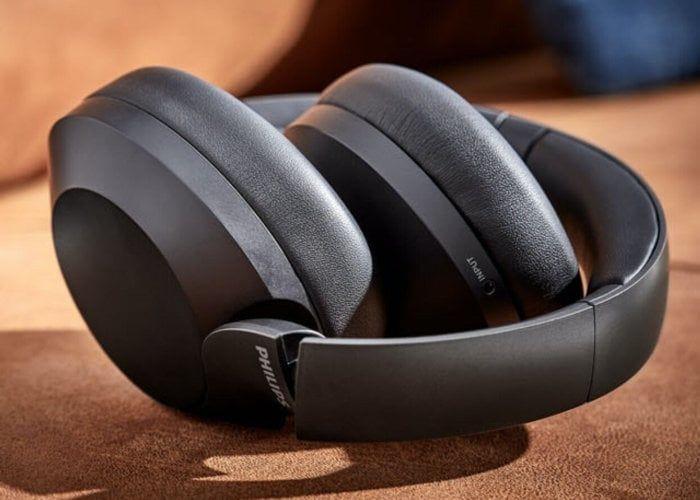 Lifestyle-Focused Headphones