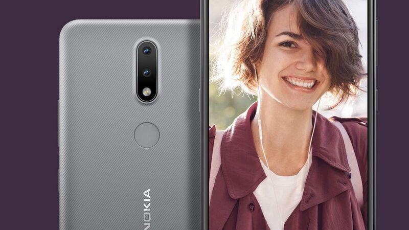 Next-Gen Night Photography Smartphones