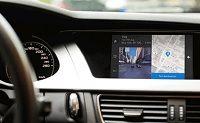 Comprehensive Navigation Apps