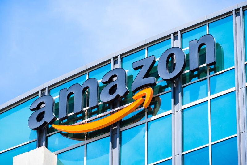 Regional E-Commerce Services Changes