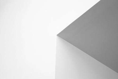Minimalist Architecture Photography