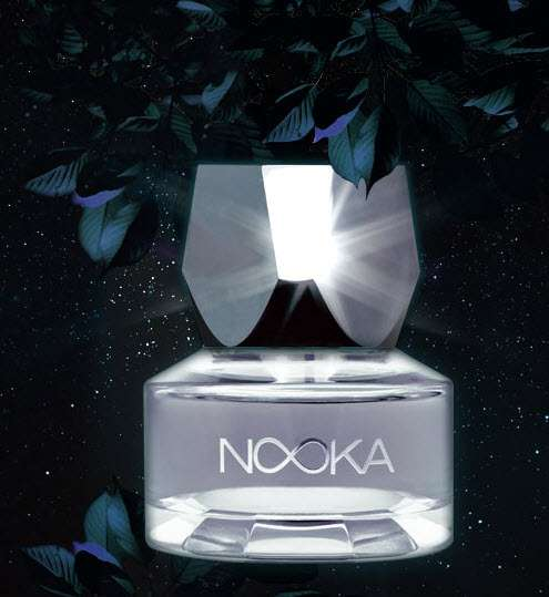 Watch-Scented Fragrances