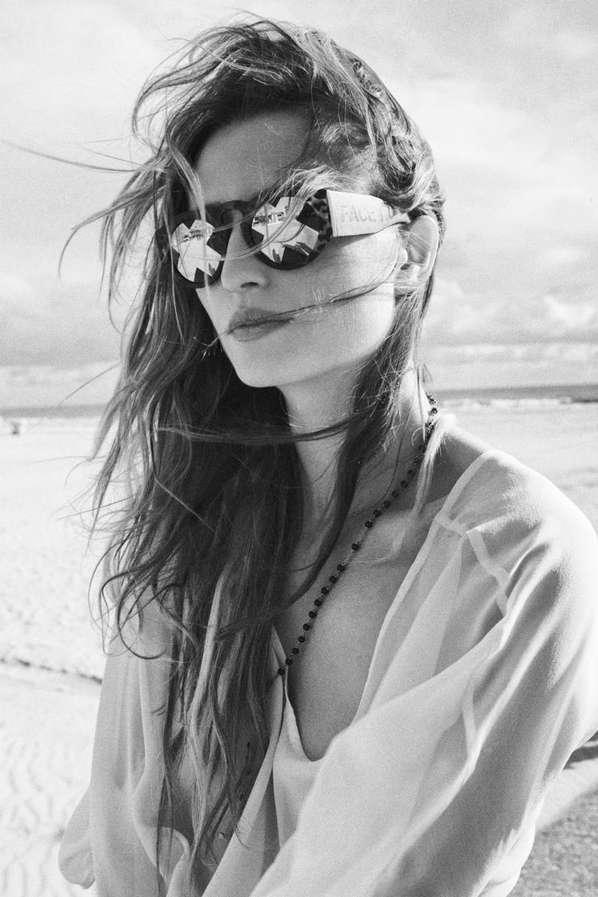 Free-Spirited Fashiontography