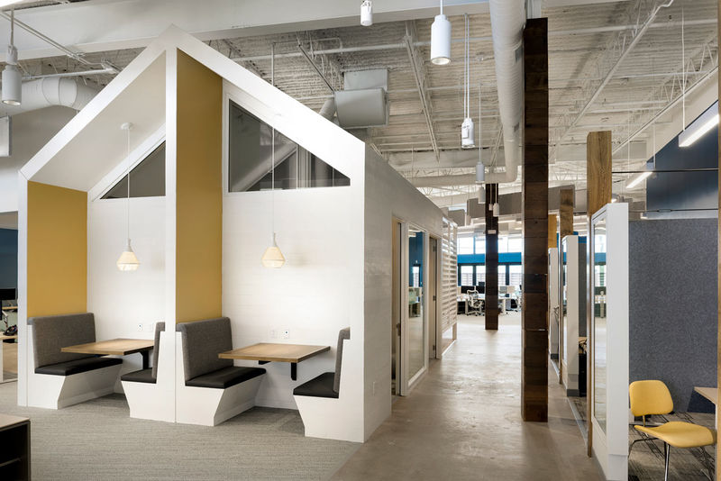 New office designs Small Nordicstyle Office Designs Nordicstyle Office Designs Nordicstyle Office