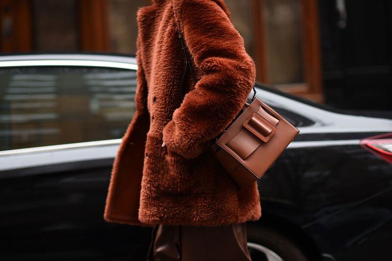 Retailer Animal Fur Bans