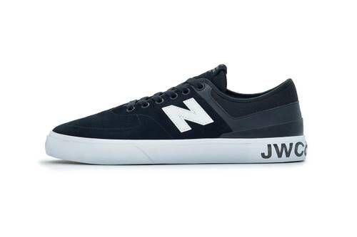 Soft Suede Skate Sneakers