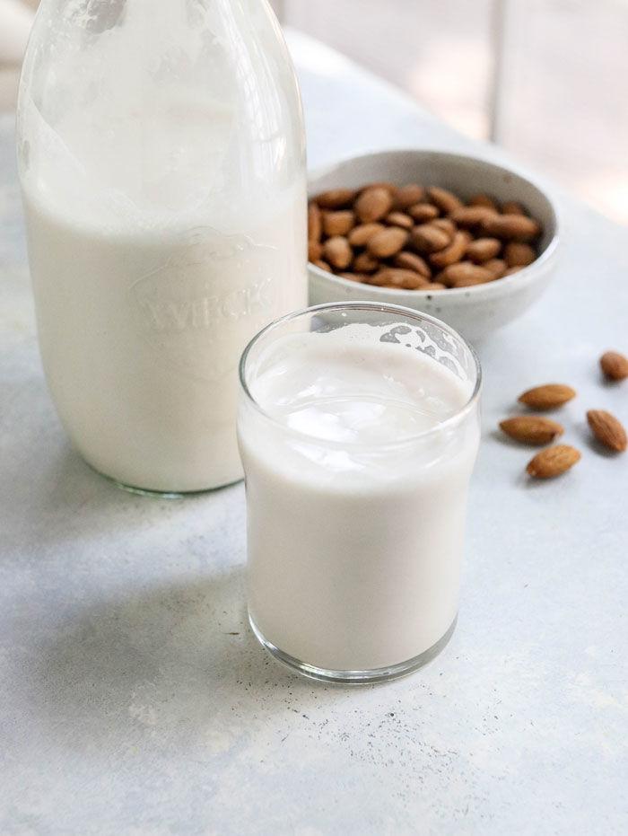 Nut Milk Bags