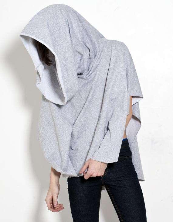 Jedi-Approved Fashion