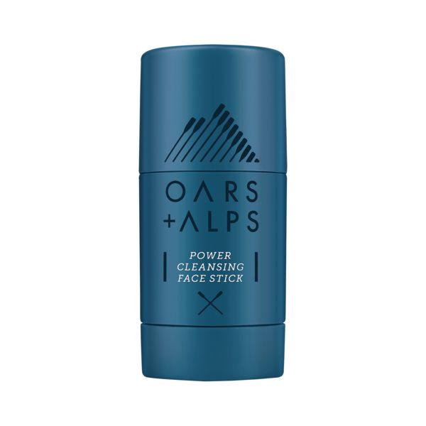 Arctic Skincare Brands