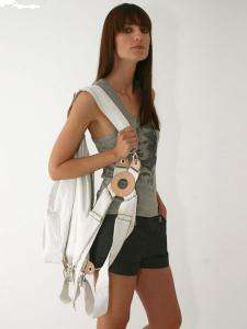 Stylish Parachute Bag