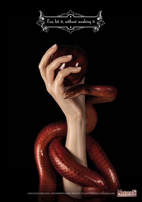 Conspicuous Cobra Campaigns