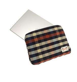 Checkered Gadget Cases