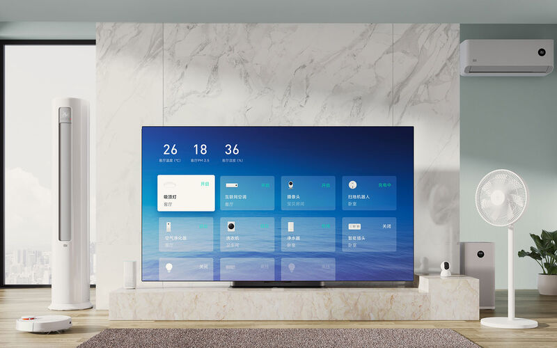 Large OLED TV Releases
