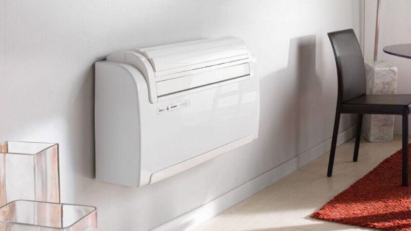 Powerful HVAC Alternative Systems
