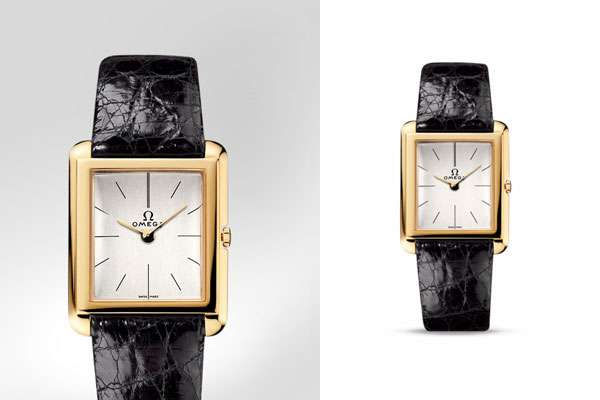 Iconic President Timepieces