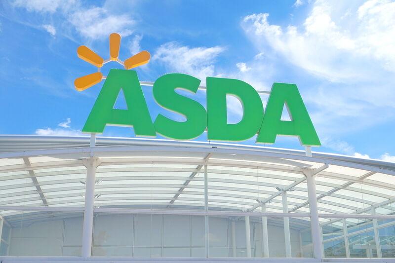 Supermarket Convenience Store Concepts