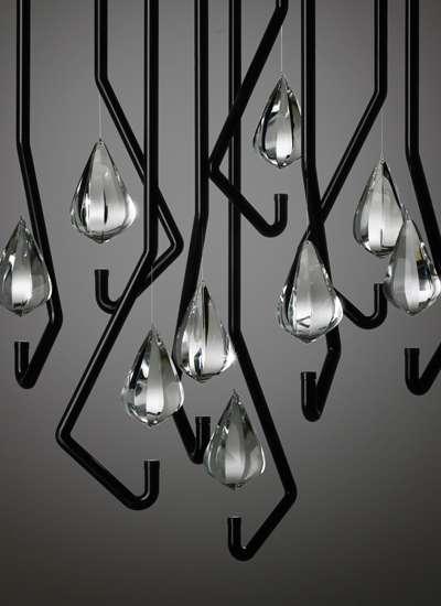 Simple Elegant Lighting