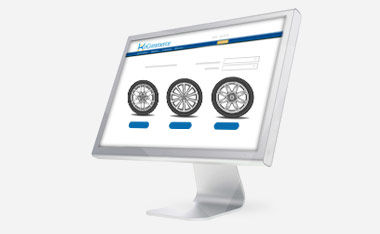 Online Car Part Catalogs