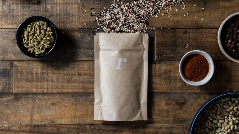 Plastic-Free Online Grocery Shops