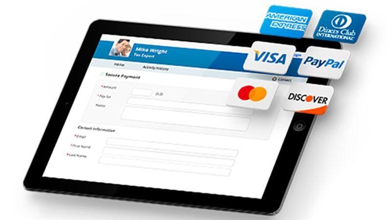 E-Payment Platforms