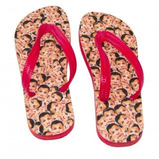 Custom Flip-Flop Designs