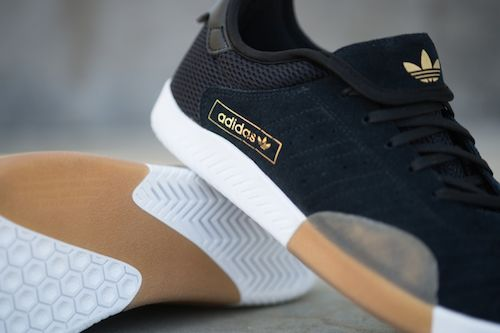 Open Source Footwear Collaborations