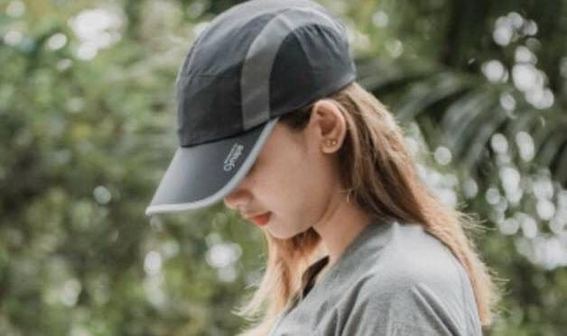 Bone Conduction Headphone Hats