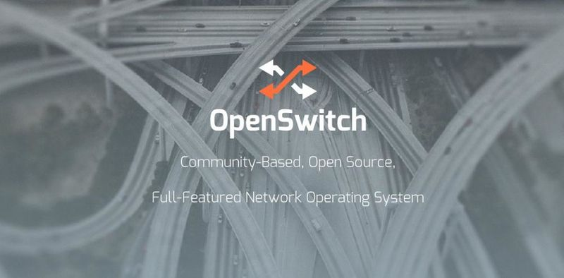 Open-Source OS Communities