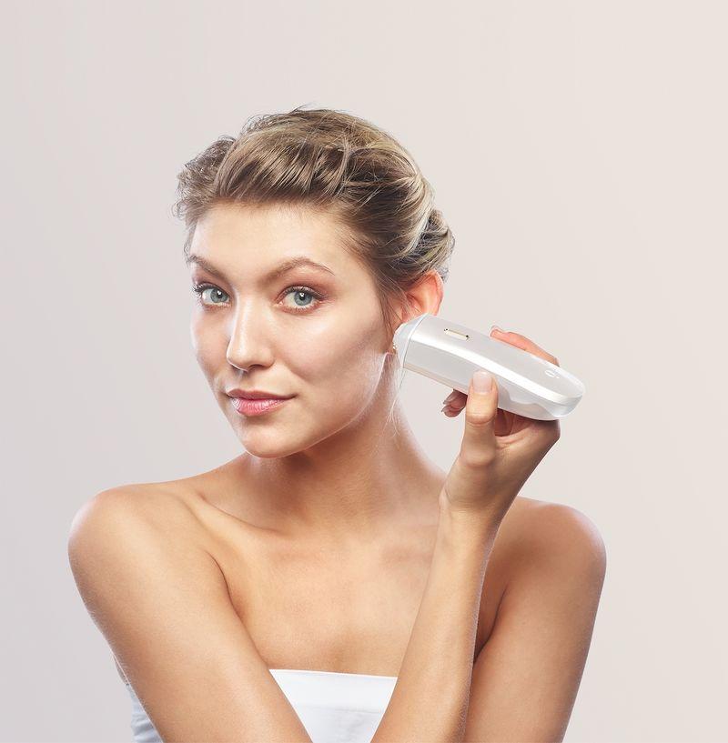 Precision Skincare Systems