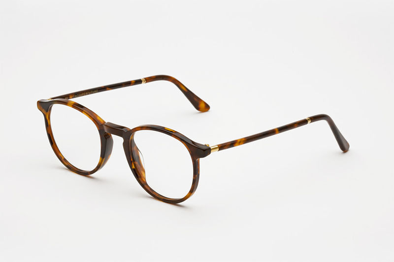 Slender Eyewear Collections