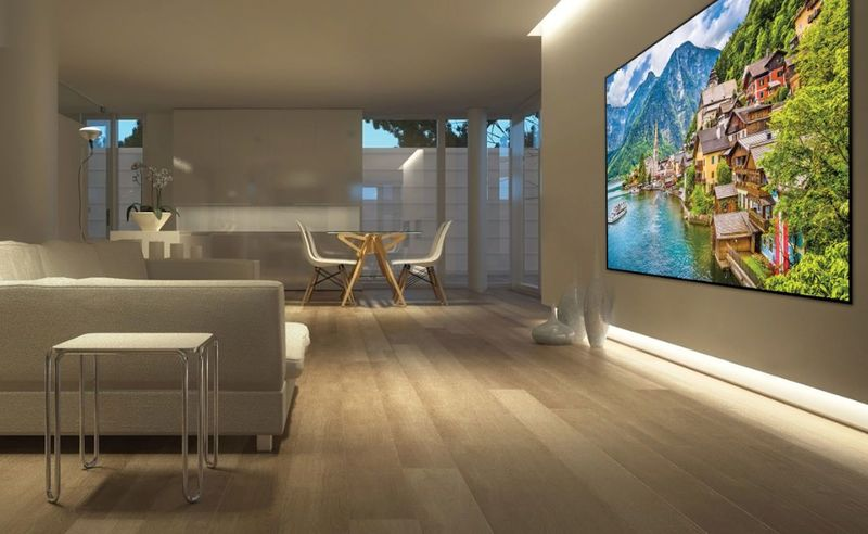 Affordable 4K Projectors