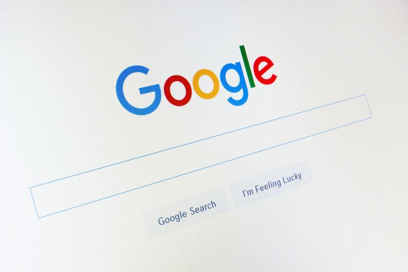Original Content Search Engines