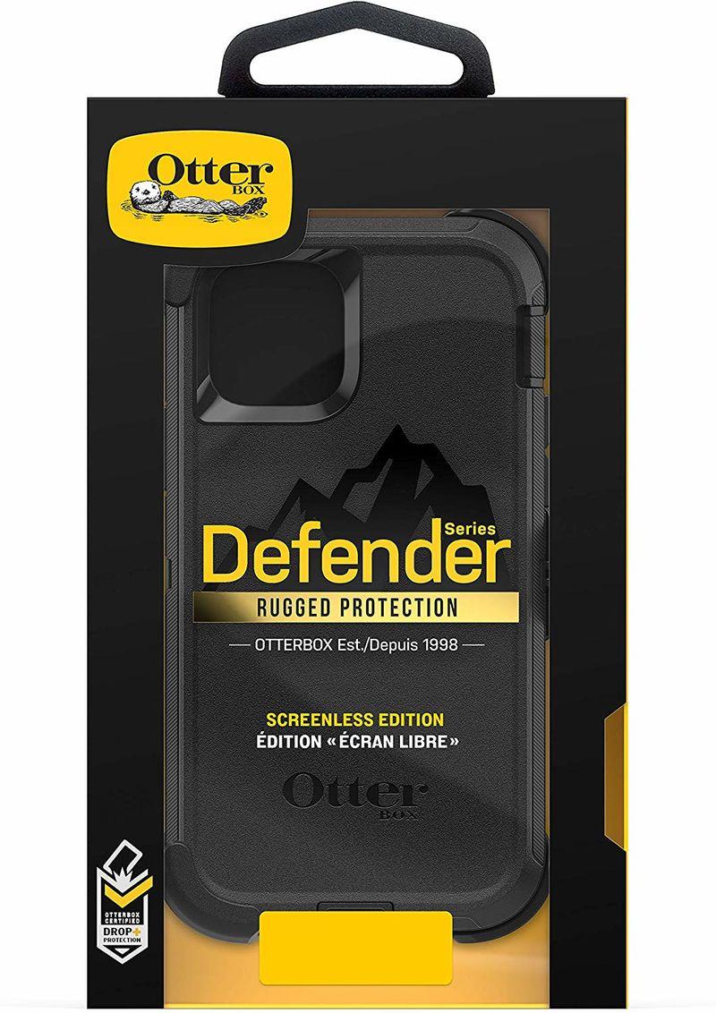 Minimal Smartphone Protectors