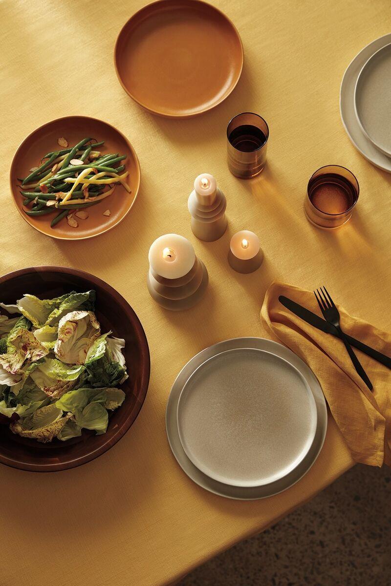 Wellness-Focused Home Goods
