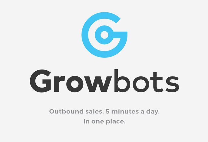 Outbound Sales Automation Tools
