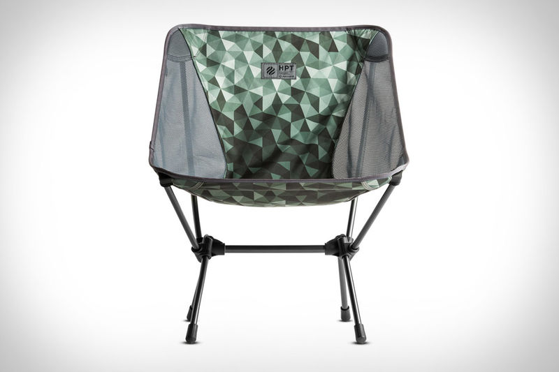 Lightweight Hiking Outdoor Seats