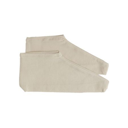 Moisturizing Overnight Socks