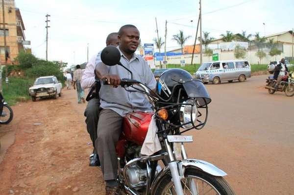 Transportation Industry-Sustaining Loans