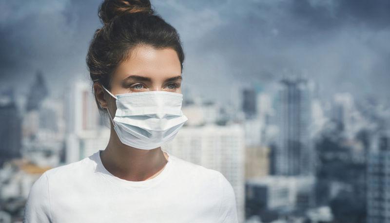 Health-Focused Clean Air Bars