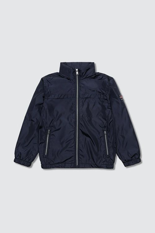 Designer Compact Youth Jackets