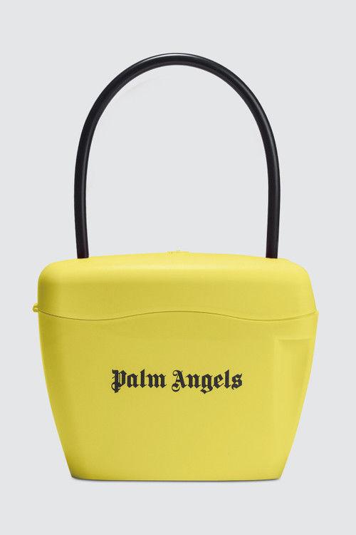Stylishly Secure Handbags