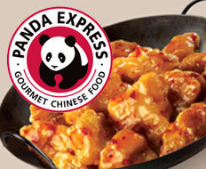 Comprehensive Chinese Food Deliveries
