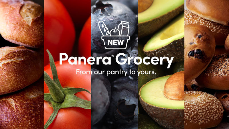 Restaurant Grocery Services