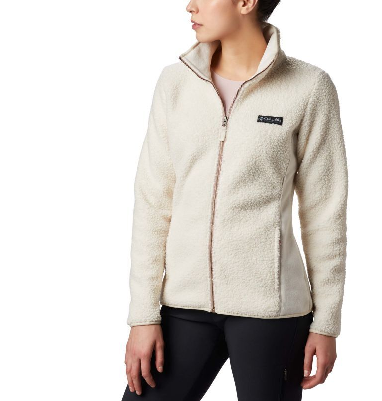 Premium Fleece Zip Jackets