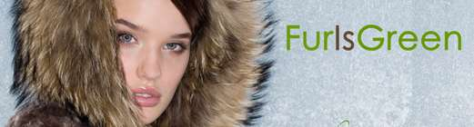 Paradoxical Fur Ads