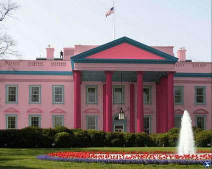 Heiresses for President (Part 3)